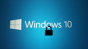 File:Windows 10 Security.jpg