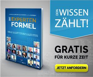 Experten Formel Gratis